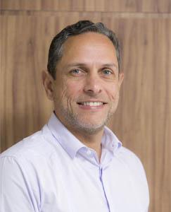 Carlos Alberto B. de Souza
