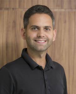 Leonardo Henrique Dantas