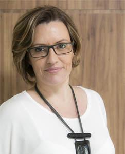 Katia Cristina Lopes de Paula