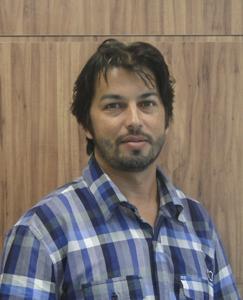 Maykon Luiz da Silva