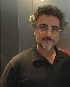 Edson Luis Cattoni