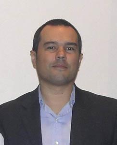 Mateus Szomorovszky
