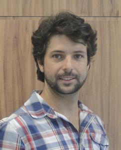 Luiz Fernando Motta Zanoni