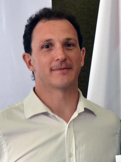 Diego Daniel