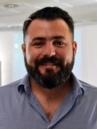 Fabio Vieira Da Silva