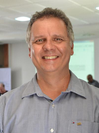 Ricardo Martins da Fonseca