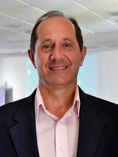 Rodrigo Althoff Medeiros