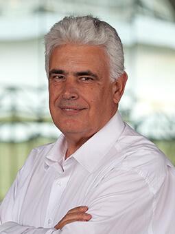 Décio Gomes Góes