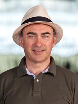 Jorge Pias Raineski