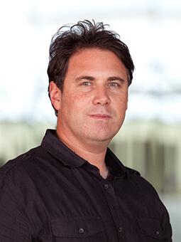 Marcos Alexandre Jobim
