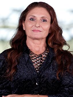 Sônia Suzete Roese