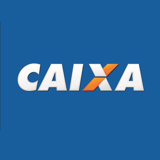 Oportunidade: CAIXA cadastra empresas de arquitetura e especializadas em  saneamento, infraestrutura e habitação — CAU/SC