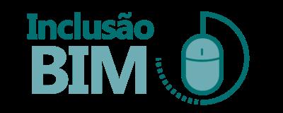 Inclusão BIM CAU/SC